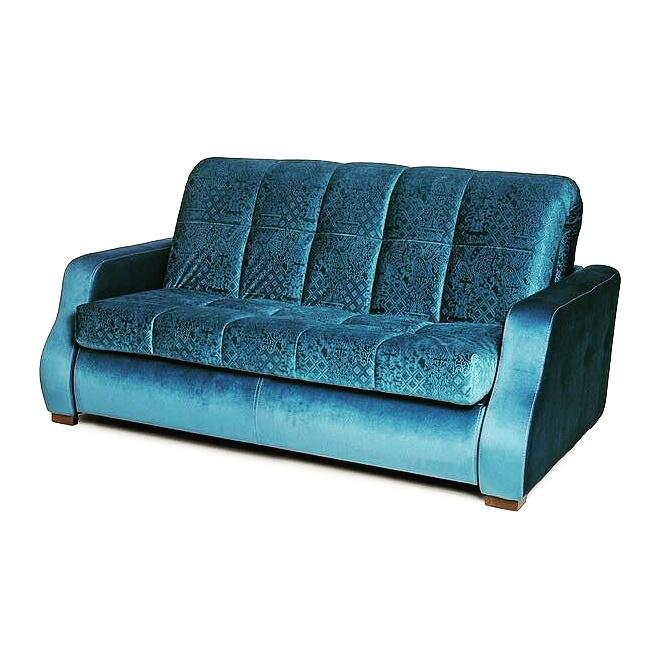 Мир диванов каталог